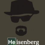 Breaking Bad T Shirts and Heisenberg T-Shirts: Buy from 3,200 Styles!