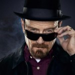 Heisenberg Hat: Official Walter White Pork Pie Hat