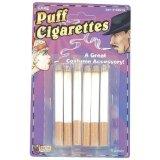 pinkman cigarettes